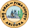 Pima County, Arizona seal.png