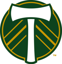 200px-Portland_Timbers_logo.png
