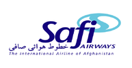 Safi Airways newlogo.png