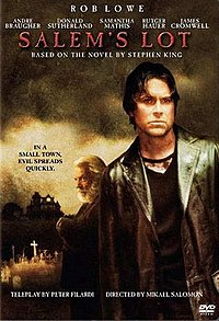 Salem's lot DVD-Cover.jpg