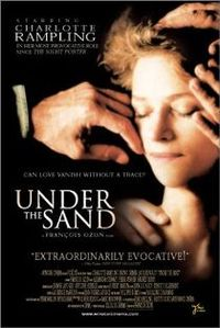 «Под Песком» — 2000