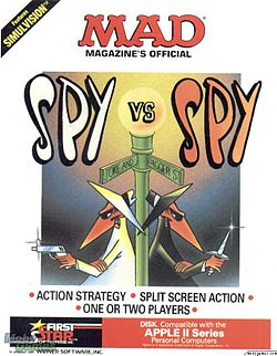 Spy vs. Spy (Apple II).jpg