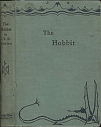 The Hobbit First Edition.jpg