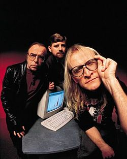 The Lone Gunmen.jpg