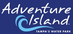 Adventure Island Water Park Logo.png