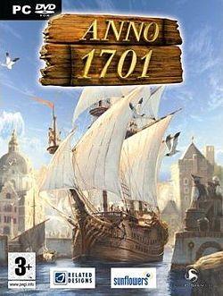 250px-Anno_1701_PC.jpg