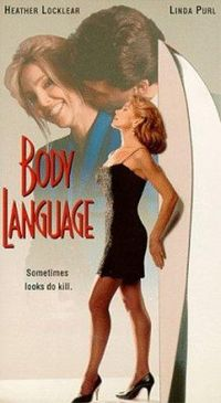 Body language 1992 cover.jpg