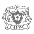 Coagh United.png