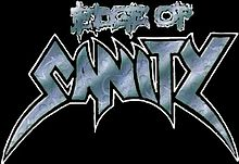 Edge of sanity logo.jpg