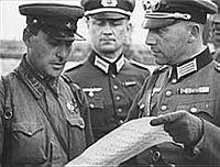 Россия - поджигатель, который выдает себя за пожарного инспектора, - Foreign Policy - Цензор.НЕТ 4323