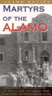 Martyrs of the Alamo.jpg