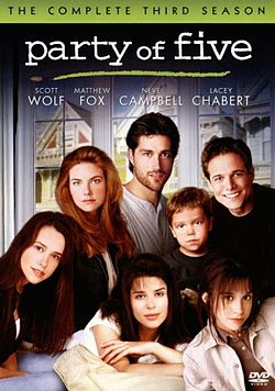Party-of-five-dvd-season2.jpg