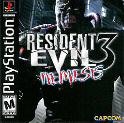 http://upload.wikimedia.org/wikipedia/ru/thumb/e/ed/Resident_Evil_3_cover.jpg/256px-Resident_Evil_3_cover.jpg
