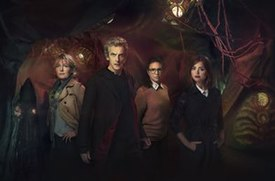 The Zygon Inversion.jpg