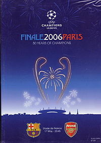 2006 UEFA Champions League Final logo.jpg