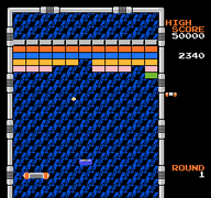 Arkanoid NES screen.png