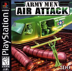 Army man-air attack.jpg
