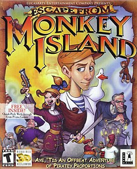 Escape from Monkey Island.jpg