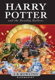 Harry Potter and the Deathly Hallows — book.jpg