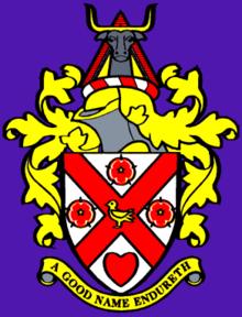 Хорнчерч (футбольный клуб) — Википедия
