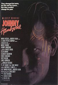 Johnny Handsome poster 1989.jpg