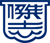 Kitchee.png