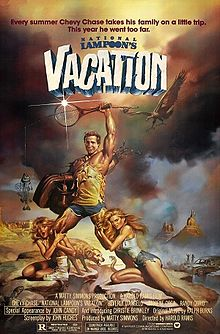 National Lampoon's Vacation (1983).jpg
