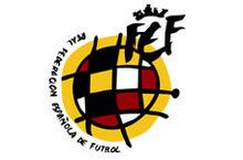 Федерация футбола испании официальный сайт