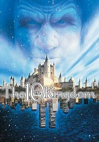 The 10th Kingdom poster.jpg