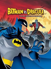 The Batman vs Dracula poster.jpg