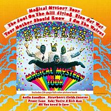 The Beatles - Magical Mystery Tour.jpg