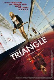 Скачать Торрент Треугольник 2009 - фото 3