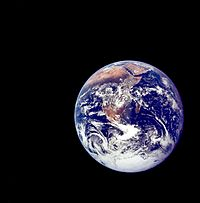 A17 Earth View2.jpg
