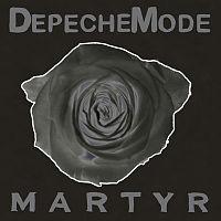 Martyr depeche mode скачать