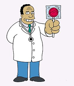 Dr-hibbert-from-the-simpsons.jpg