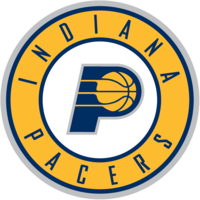 Indiana Pacers.png