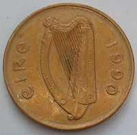 Irish two penny-2.jpg