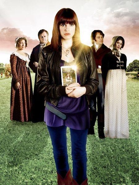 Файл:Lost in Austen.jpg