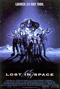 Lost in space movie 1998.jpg