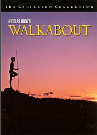 Walkabout71.jpg