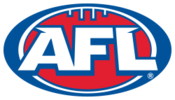 Australian Football League.png