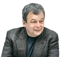 Mikhail Balakin Net Worth