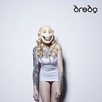 Обложка альбома Dredg «Chuckles and Mr. Squeezy» (2011)