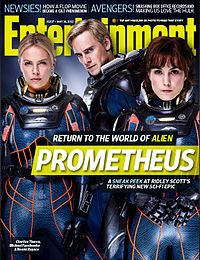 Entertainment Weekly2011.jpeg