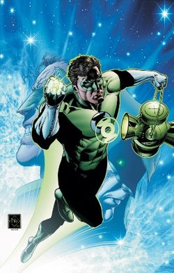 Hal-Jordan-by-Luke-Ross.jpg