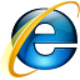 IE7Windows.png