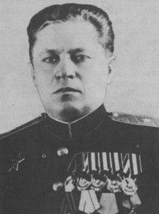 Pavlov Petr Petrovich.jpg