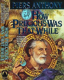 Piers Anthony.jpg