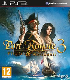 Port-Royale-3-Pirates-And-Merchants-Game-For-Sony-PS3 detail.jpg