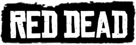 Red Dead Logo.png